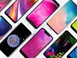 Billige mobiltelefoner